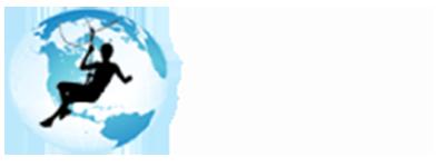 planet-d-logo