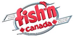 fish-n-canada(2)