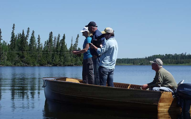 fly-fishing-timberwolf-photo1